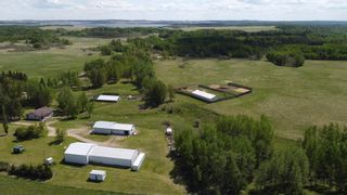 Photo 11: 51060 RGE RD 33: Rural Leduc County House for sale : MLS®# E4247017