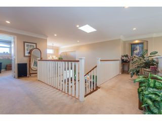 """Photo 29: 21048 86A Avenue in Langley: Walnut Grove House for sale in """"Manor Park"""" : MLS®# R2565885"""