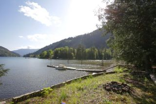 Photo 5: LOT 7 HARRISON River: Harrison Hot Springs House for sale : MLS®# R2562627