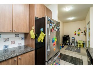 """Photo 15: 211 225 FRANCIS Way in New Westminster: Fraserview NW Condo for sale in """"THE WHITTAKER"""" : MLS®# R2565512"""