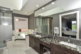 Photo 27: 697 TUSCANY SPRINGS Boulevard NW in Calgary: Tuscany Detached for sale : MLS®# A1060488