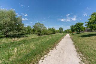 Photo 43: 75 Portside Drive in Winnipeg: Van Hull Estates Residential for sale (2C)  : MLS®# 202114105