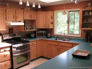 Photo 13: 11600 Highway 33 in Kelowna: Joe Rich House for sale (Okanagan Mainland)  : MLS®# 10091744
