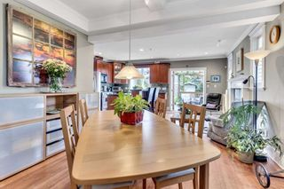 Photo 7: 1848 W 13TH Avenue in Vancouver: Kitsilano 1/2 Duplex for sale (Vancouver West)  : MLS®# R2517496