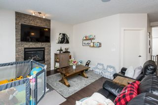Photo 12: 3077 Carpenter Landing in Edmonton: Zone 55 House for sale : MLS®# E4229291