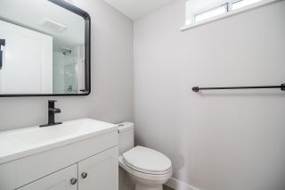 Photo 20: 33019 MALAHAT Place in Abbotsford: Central Abbotsford House for sale : MLS®# R2625309