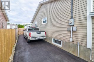 Photo 26: 15 Montclair Street in Mount Pearl: House for sale : MLS®# 1232381