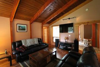 Photo 7: 2489 Forest Drive: Blind Bay House for sale (Shuswap)  : MLS®# 10136151