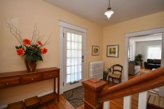 Photo 21: 6323 Oakland Road in Halifax: 2-Halifax South Residential for sale (Halifax-Dartmouth)  : MLS®# 202117602