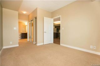Photo 12: 60 Shore Street in Winnipeg: Fairfield Park Condominium for sale (1S)  : MLS®# 1708601