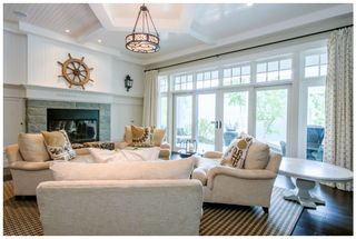 Photo 52: 6007 Eagle Bay Road in Eagle Bay: House for sale : MLS®# 10161207