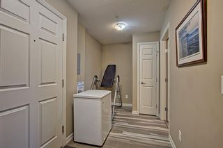 Photo 16: 2108 92 Crystal Shores Road: Okotoks Apartment for sale : MLS®# A1068226