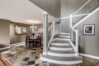 Photo 18: 41 Panorama Hills Park NW in Calgary: Panorama Hills Detached for sale : MLS®# A1131611