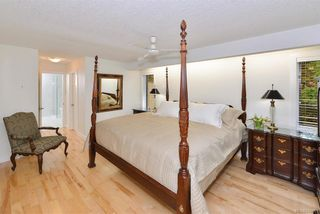 Photo 17: 1010 Donwood Dr in Saanich: SE Broadmead House for sale (Saanich East)  : MLS®# 840911