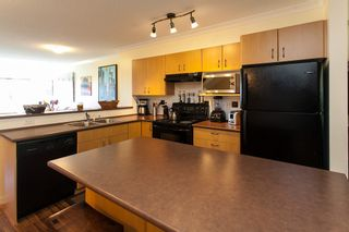 """Photo 7: 20 20350 68 Avenue in Langley: Willoughby Heights Townhouse for sale in """"Sunridge"""" : MLS®# R2068520"""