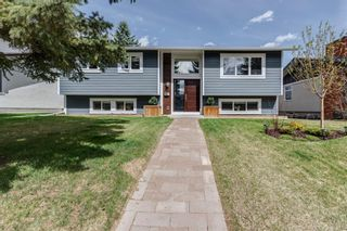 Photo 47: 6516 Law Drive SW in Calgary: Lakeview Detached for sale : MLS®# A1107582