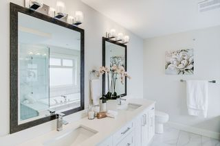 "Photo 14: 11247 238 Street in Maple Ridge: Cottonwood MR House for sale in ""Kanaka Ridge Estates"" : MLS®# R2430077"