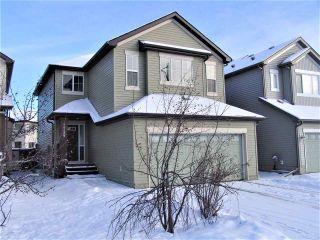Photo 1: 1739 61 Street in Edmonton: Zone 53 House for sale : MLS®# E4228224