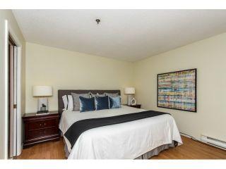 Photo 9: # 206 1433 E 1ST AV in Vancouver: Grandview VE Condo for sale (Vancouver East)  : MLS®# V1125538