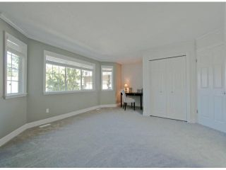 """Photo 16: 19 15137 24TH Avenue in Surrey: Sunnyside Park Surrey Townhouse for sale in """"Seagate"""" (South Surrey White Rock)  : MLS®# F1323297"""
