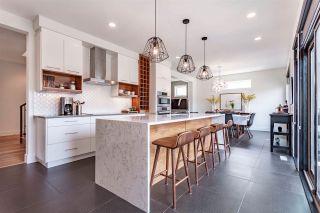 Photo 10: 9712 148 Street in Edmonton: Zone 10 House for sale : MLS®# E4245190