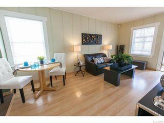 Photo 9: 911 F Avenue North in Saskatoon: Caswell Hill Single Family Dwelling for sale (Saskatoon Area 04)  : MLS®# 604471