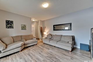 Photo 16: 77 Champlin Crescent in Saskatoon: East College Park Residential for sale : MLS®# SK847001