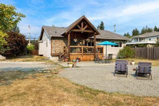 Photo 11: 5985 Cherry Creek Rd in Port Alberni: PA Alberni Valley House for sale : MLS®# 883829