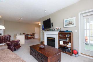 Photo 11: 309 2823 Jacklin Rd in VICTORIA: La Langford Proper Condo for sale (Langford)  : MLS®# 761870