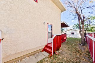 Photo 24: 152 Martinview Close NE in Calgary: Martindale Detached for sale : MLS®# A1153195