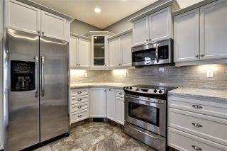 Photo 4: 4658 Princeton Avenue: Peachland House for sale : MLS®# 10172175