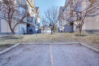 Photo 34: 108 Cedarwood Lane SW in Calgary: Cedarbrae Row/Townhouse for sale : MLS®# A1095683