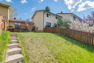 Photo 35: 6408 RANCHVIEW Drive NW in Calgary: Ranchlands Row/Townhouse for sale : MLS®# A1107024