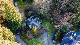 Photo 36: 35588 HALLERT Road in Abbotsford: Matsqui House for sale : MLS®# R2532251
