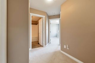 Photo 18: 66 RUE MONTALET: Beaumont House for sale : MLS®# E4240306