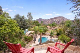 Photo 32: SOUTHEAST ESCONDIDO House for sale : 4 bedrooms : 1436 Sierra Linda Dr in Escondido