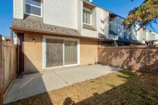Photo 37: H1 1 GARDEN Grove in Edmonton: Zone 16 Townhouse for sale : MLS®# E4240600