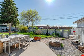 Photo 41: 13031 Lake Twintree Road SE in Calgary: Lake Bonavista Detached for sale : MLS®# A1113979