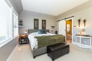 """Photo 19: 3831 LATIMER Street in Abbotsford: Abbotsford East House for sale in """"CREEKSTONE ON THE PARK"""" : MLS®# R2570814"""