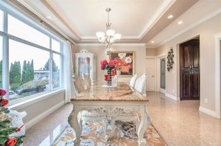 Photo 4: 2622 AUBURN Place in Coquitlam: Scott Creek House for sale : MLS®# R2541601