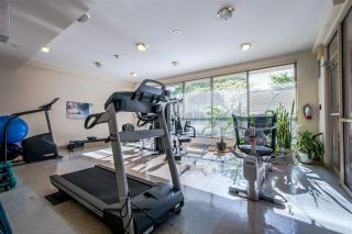 """Photo 30: 1001 160 W KEITH Road in North Vancouver: Central Lonsdale Condo for sale in """"VICTORIA PARK WEST"""" : MLS®# R2115638"""