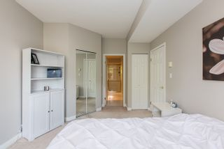 Photo 14: 308 5835 HAMPTON PLACE in Vancouver West: University VW Condo for sale ()  : MLS®# V1124878