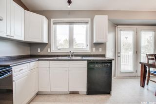 Photo 10: 623 Buckwold Cove in Saskatoon: Arbor Creek Residential for sale : MLS®# SK834249
