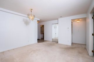 """Photo 13: 1830 4825 HAZEL Street in Burnaby: Forest Glen BS Condo for sale in """"THE EVERGREEN"""" (Burnaby South)  : MLS®# R2617585"""