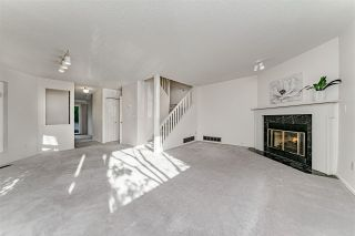 """Photo 4: 14 5111 MAPLE Road in Richmond: Lackner Townhouse for sale in """"Montego West"""" : MLS®# R2420342"""