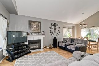 Photo 4: 810 Porter in Fallbrook: Residential for sale (92028 - Fallbrook)  : MLS®# 160055942