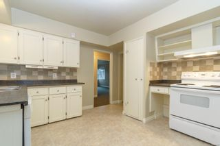 Photo 16: 3260 Bellevue Rd in : SE Maplewood House for sale (Saanich East)  : MLS®# 862497