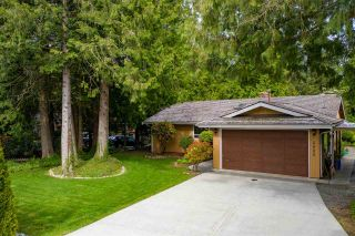 Main Photo: 4880 203 Street in Langley: Langley City House for sale : MLS®# R2591039