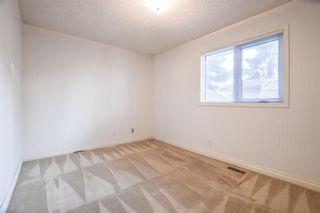 Photo 11: 6036 12 Avenue SE in Calgary: Penbrooke Meadows Detached for sale : MLS®# A1045415