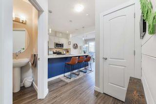 Photo 12: 12840 205 Street in Edmonton: Zone 59 House Half Duplex for sale : MLS®# E4265998